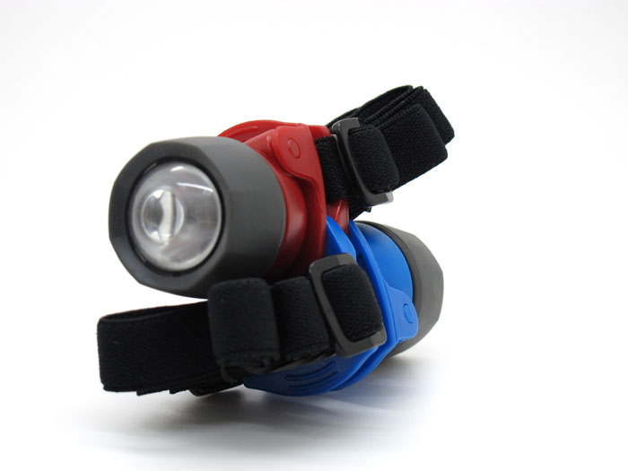 New ! cheap high power jetta led headlamp for outdoor activity  -red-PL5105-Figure 14 shows