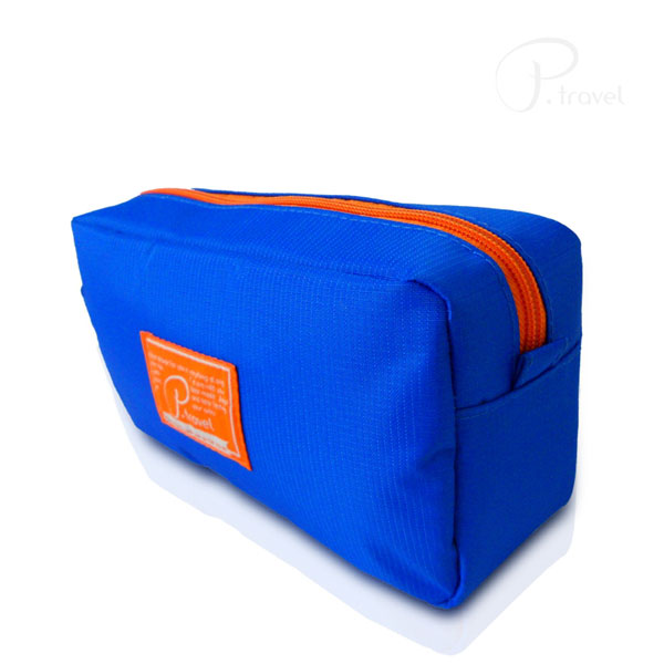 portable travel storage bag